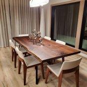 Kootenai Cabinets - Furniture